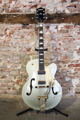 Gretsch Keith Scott Artist Model 6120KS Nashville (1999)