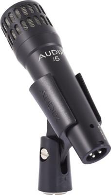 Audix i5 NUEVO, con garantia.