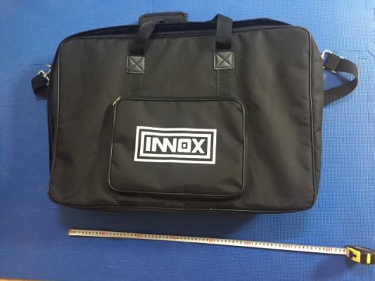 PEDALBOARD INNOX PBO 05, de 65 cm.