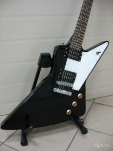 Guitarra hasta 150 euros