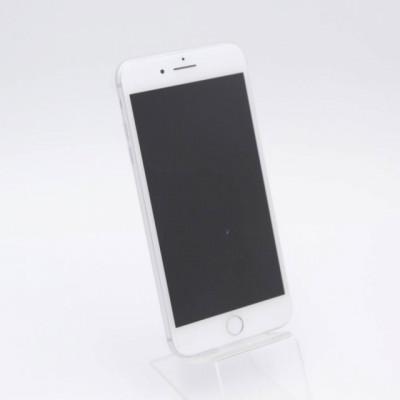 iPhone 8 Plus Silver de 64GB Nuevo Desprecintado E323354