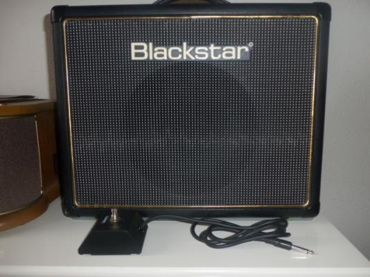 Blackstar  HT5 combo de valvulas