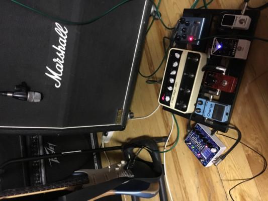 reverb cathedral electro harmonix