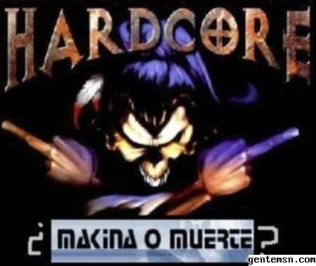Vendo Vinilos Hardcore Año 2000 Hasta actualidad (TODOS HITS DEL MOMENTO)