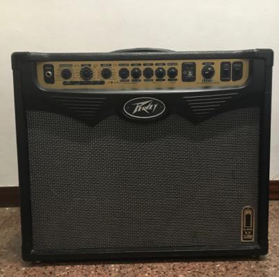 Amplificador Peavey Vypyr 60