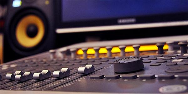 Cursos y Clases de producción con Ableton Live + SintetizadoresHW
