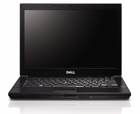 "Portátil Dell Latitude 14"" i5 4GB FireWire Windows pro"