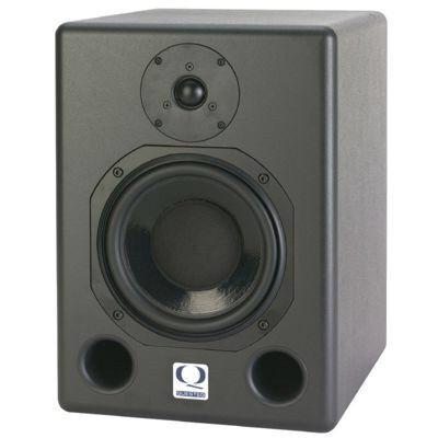 Monitor de studio QUESTED S8R