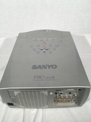 Sanyo xp51