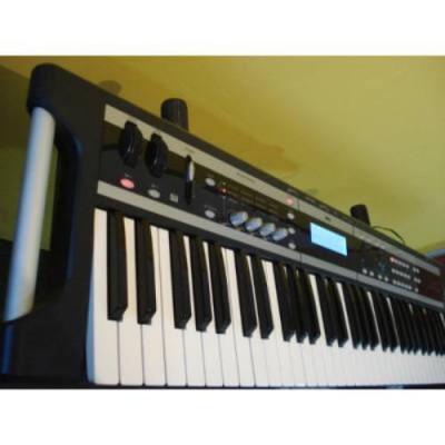 KORG X50 sintetizador 61 teclas