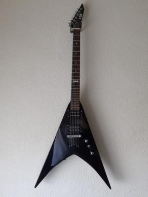 ESP/LTD V-50.