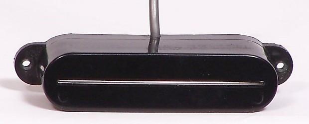 Pastilla stratocaster Bill Lawrence L250