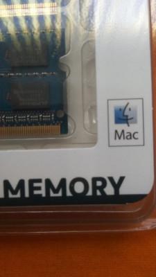 Memoria Ram Imac 2011mid