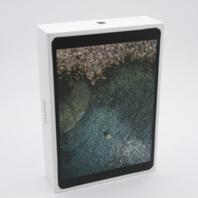 iPad PRO 10.5  64GB wifi+cell de segunda mano E317867