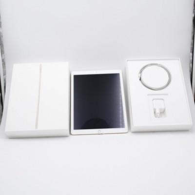 iPad Pro 12,9 128 GB wifi de segunda mano E318129