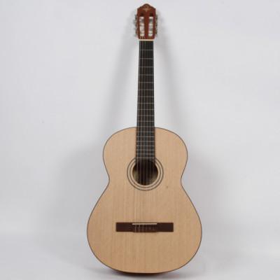 Guitarra GARRIDO MODELO BOLERO segunda mano E318236