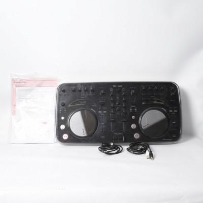 Controladora PIONEER DDJ-ERGO-V de segunda mano E322951