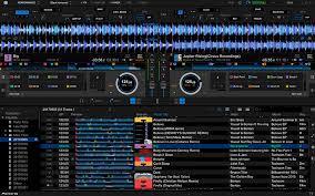 Licencia Rekordbox DJ