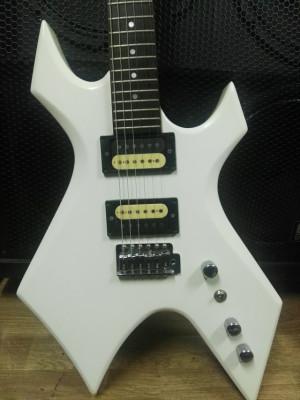 Guitarra Hondo