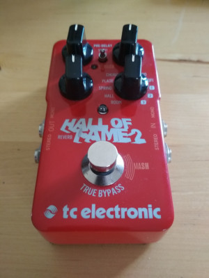 Tc electronic hall of fame 2 (Reservado)