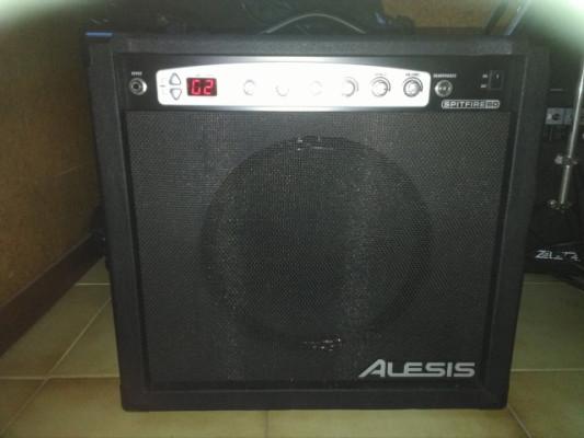 ALESIS SPITFIRE 60