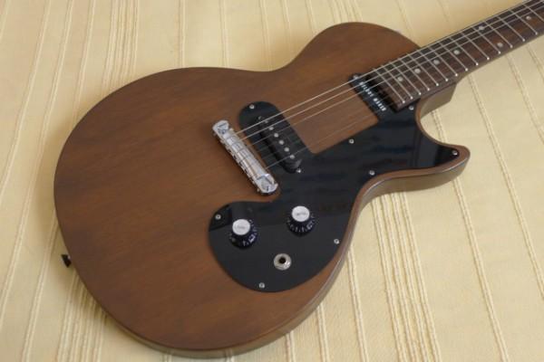 ¡REBAJA FINAL! Gibson Melody Maker 2009