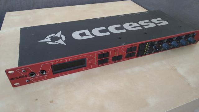 Access Virus B Rack