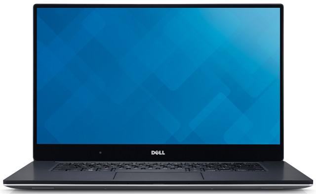 MacbookPro DELL XPS15 i7 6ªg 8Hilos 3.5GHz/8-32GB RAM/256 m.2