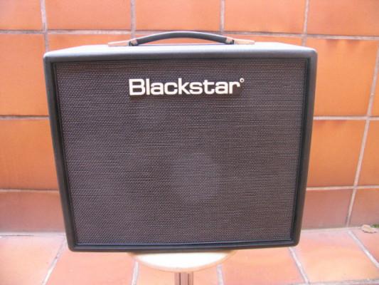 Blackstar Artist 10 AE 6L6
