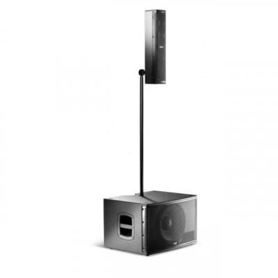 Altavoces FBT Vertus CS 1000 Compact