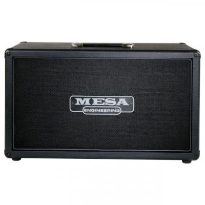 Mesa Boogie roadking 2x12 x rectifier 4x12