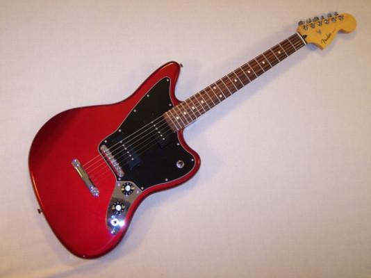 Compro Fender Blacktop Jaguar P90