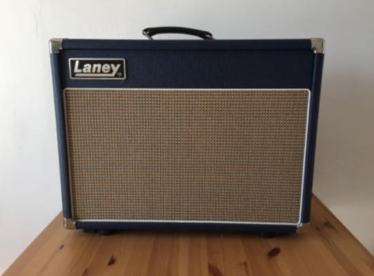 Laney Lionheart LT5 112 5W MADE IN UK