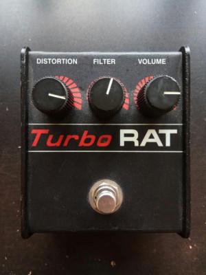 ProCo Turbo RAT USA LM308 90'S