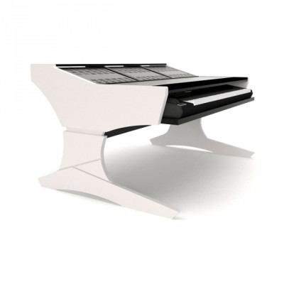 Mueble Compositor/Productor - Bartoq K88 24RU