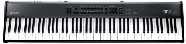 KETRON GP1 (Stage Piano)