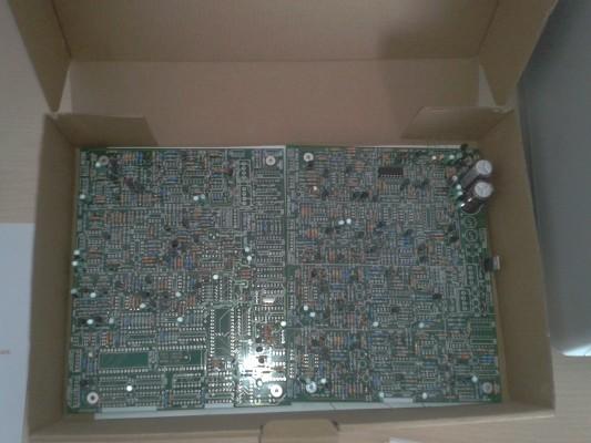 Kit 9090 clon TR909