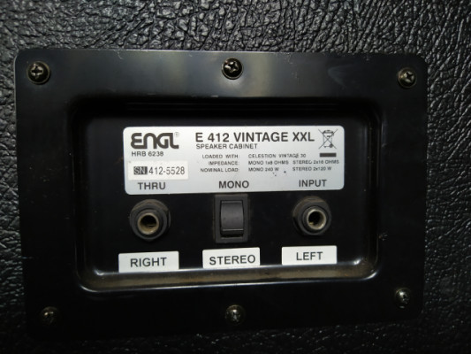 Engl Powerball I + Engl XXL v30
