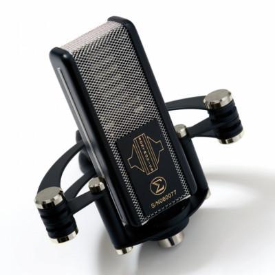 Sontronics SIGMA - Microfone Ribbon (Par Stereo)
