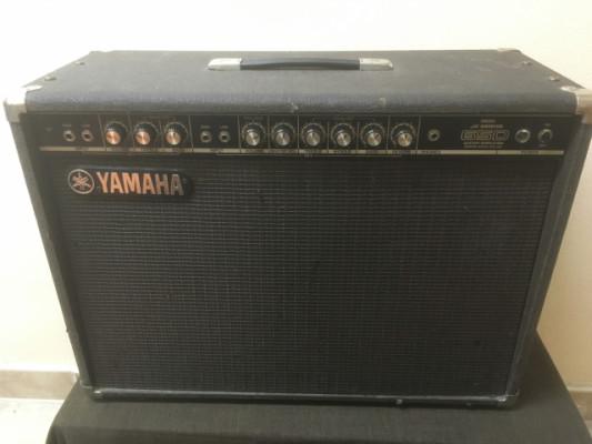 Yamaha JX65D vintage