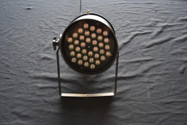 PAR LED - MARK SUPERPARLED 336/S