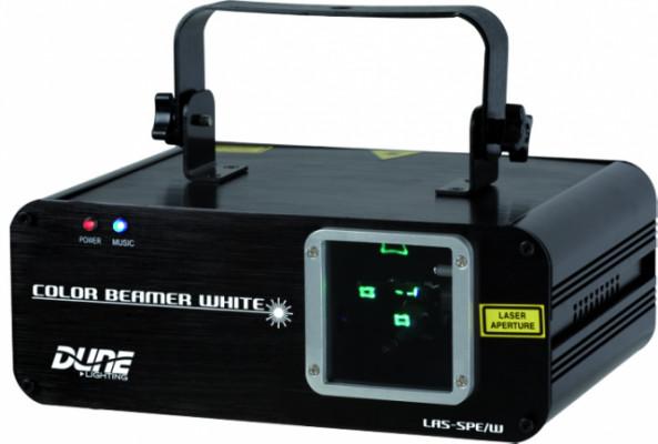 Laser Ultravioleta