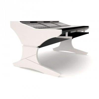 Mueble Compositor/Productor - Bartoq K61 24RU