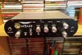 Amplificador para bajo AShdown Mibass