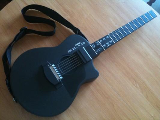 Yamaha EZ-AG Electric/ Acoustic / Midi / Training