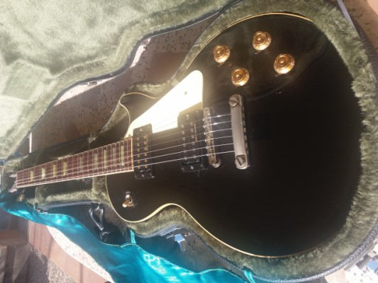 Gibson Les Paul Classic 1992