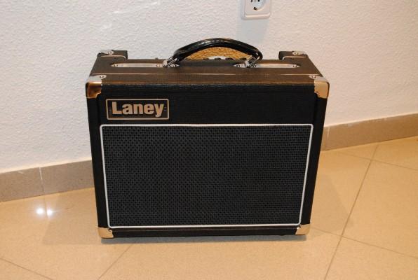 Laney VC15 (mejorado)