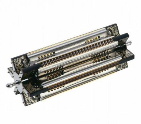 armonica horner kreuzwender