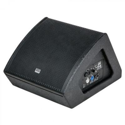 Monitor escenario ActivoDAP AUDIO M15