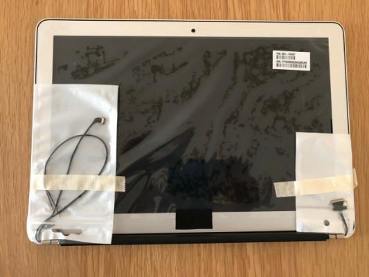 """Pantalla completa Apple MacBook Air 13.3"""" A1466 2013 2014 NUEVA"""